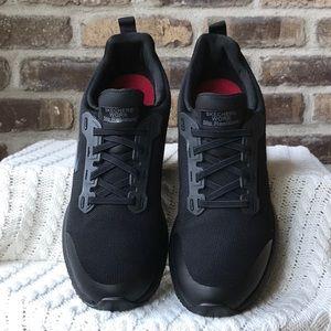 Skechers Work Slip Resistant